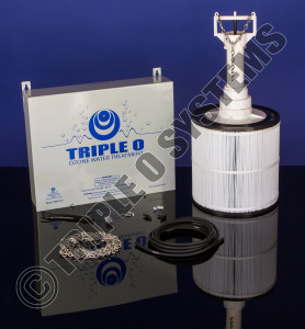 Triple-O System-2-50-Square-Foot